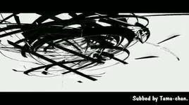 last night good night (vietsub) - hatsune miku