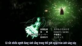 shukufuku no campanella (ep 01) - v.a