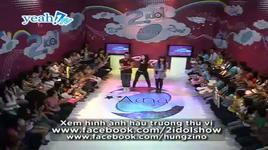 minh hang lac mong - dang cap nhat