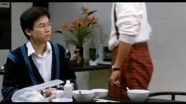 bat tinh bao hy (p2) - chau nhuan phat