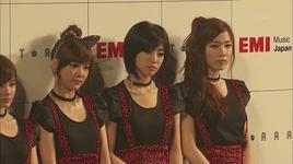 t-ara - first showcase @shibuya-ax tokyo japan (part 6) - t-ara