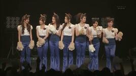 t-ara - first showcase @shibuya-ax tokyo japan (part 9) - t-ara