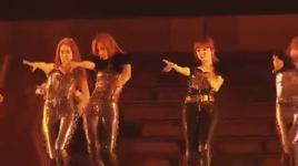 the 1st japan arena tour in tokyo, yoyogi national stadium(part 4/7) - snsd