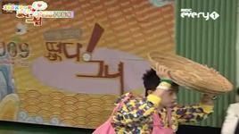 idol army season 3 show (vietsub) - part 4 - snsd, 2pm