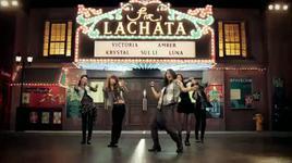 lachata - f(x)