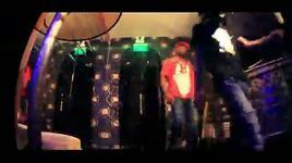 i like to move it (remix) - d.c, mike, ken nguyen, master b-virus