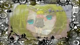 recover (vocaloid) - kagamine rin
