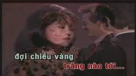 lau dai tinh ai - huong lan, thai chau