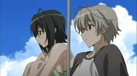 yosuga no sora (ep 09) - v.a