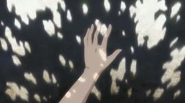 yosuga no sora (ep 04) - v.a