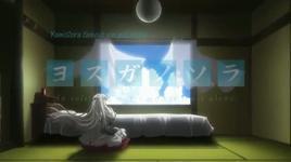 yosuga no sora (ep 08) - v.a