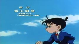 destiny (detective conan opening 9) - miki matsuhashi