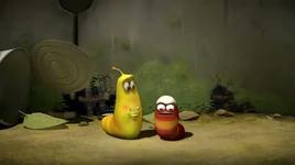 larva - ice cream - dang cap nhat