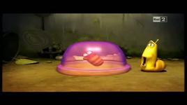 larva - il budino - dang cap nhat