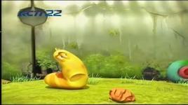 larva - farting - dang cap nhat