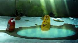 larva - hot spring - dang cap nhat
