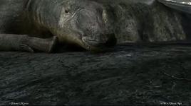 march of the dinosaurs  (tap 4) - dang cap nhat
