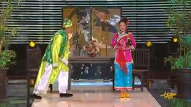 sao em no voi lay tien (phan 2) - thuy nga, bang kieu, huong thuy, chi tai