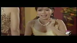 chanh (phan 2) - viet huong