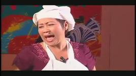 vo thang dau (phan 6) - phi nhung, hoai linh