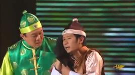 sao em no voi lay tien (phan 3) - thuy nga, bang kieu, huong thuy, chi tai