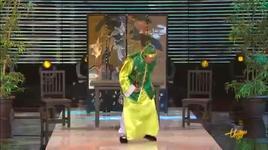 sao em no voi lay tien (phan 1) - thuy nga, bang kieu, huong thuy, chi tai