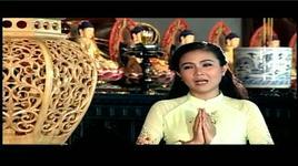thanh tam sam hoi (phan 2) - thanh ngan (nsut)