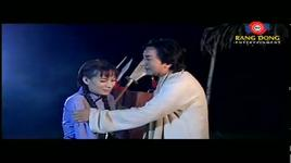 mong trinh (phan 8) - phi nhung, kim tu long, diep lan