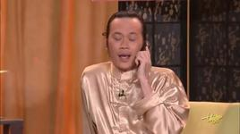 the gioi huyen bi - hoai linh, chi tai, uyen chi