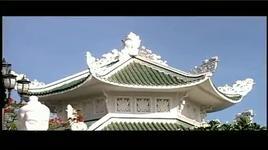 thanh tam sam hoi (phan 1) - thanh ngan (nsut)