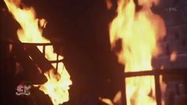 shinichi va truyen thuyet quai dieu (conan live action 3 phan 1/10) - v.a