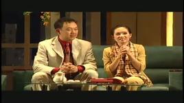nguoi nha que (phan 5) - hoai linh, chi tai, thanh thuy