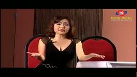 vo thang dau (phan 4) - hoai linh, phi nhung, kim tu long