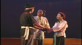 trang chet chua cung bang ha (phan 8) - hoai linh, bao quoc