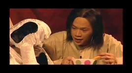 chuyen xu nguoi (p2) - hoai linh, nguyen duong, thuy nga