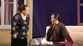 co tich mot tinh yeu (phan 3) - hoai linh, chi tai, kim ngoc