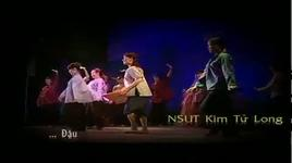 vo thang dau (phan 1) - hoai linh, phi nhung, kim tu long