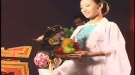 trang chet chua cung bang ha (phan 13) - hoai linh, bao quoc