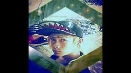 love you like a love song (handmade clip) - dang cap nhat