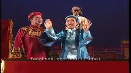 trang chet chua cung bang ha (phan 5) - hoai linh, bao quoc