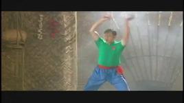 liveshow hoai linh kungfu 2009 (phan 15) - hoai linh