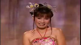 vo tong sat tau (phan 2) - quang minh, hong dao, chi tai