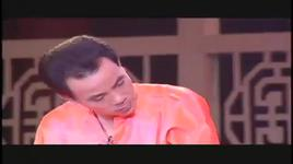 liveshow hoai linh kungfu 2009 (phan 11) - hoai linh