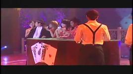 liveshow hoai linh kungfu 2009 (phan 19) - hoai linh