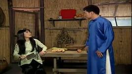 trai sau rieng dong lanh (phan 2) - quang minh, hong dao