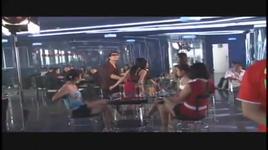 liveshow hoai linh kungfu 2009 (phan 24) - hoai linh