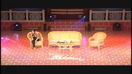 liveshow hoai linh kungfu 2009 (phan 5) - hoai linh
