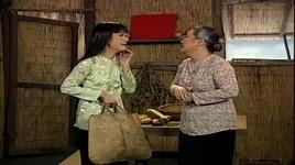 trai sau rieng dong lanh (phan 3) - quang minh, hong dao