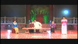 liveshow hoai linh kungfu 2009 (phan 9) - hoai linh