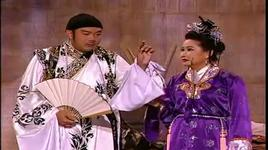 vo tong sat tau (phan 3) - quang minh, hong dao, chi tai